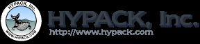 Hypack-Full