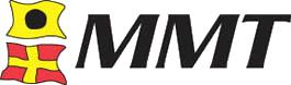 MMT Transparent