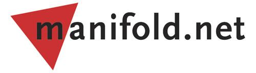 Manifold-Full
