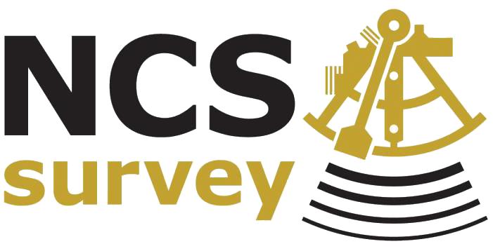 NCS Transparent