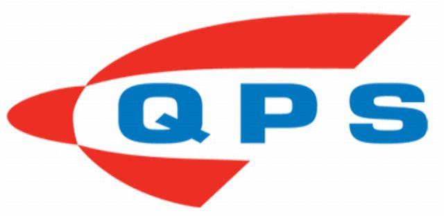 QINSy-QPS