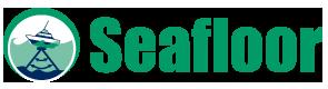 Seafloor Transparent