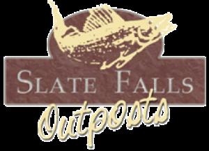 Slate-Falls-Cropped-Logo Transparent