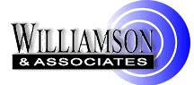 Williamson Transparent