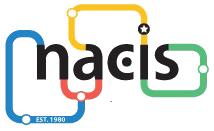 NACIS2-Transparent