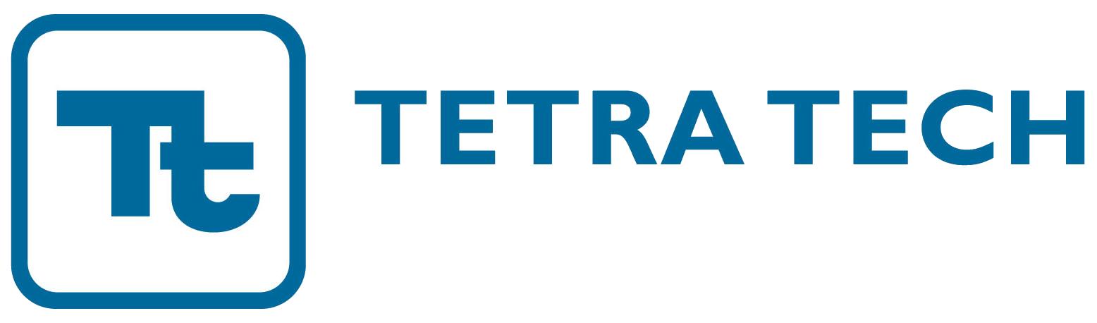 Tetra Tech Transparent