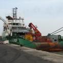 Moho-Bilondo Oil Field Jumper Metrologies