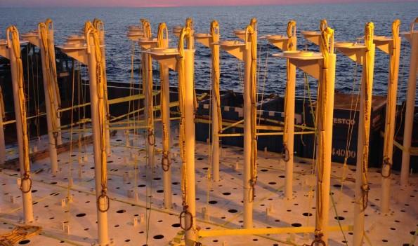 April – May, 2014: Mediterranean Sea, Egypt